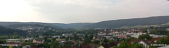 lohr-webcam-17-07-2016-08:30