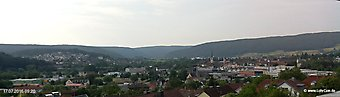 lohr-webcam-17-07-2016-09:20
