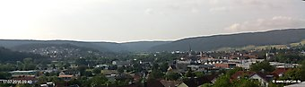lohr-webcam-17-07-2016-09:40