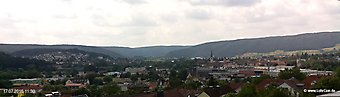 lohr-webcam-17-07-2016-11:30