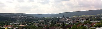 lohr-webcam-17-07-2016-11:40
