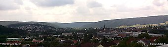 lohr-webcam-17-07-2016-12:00