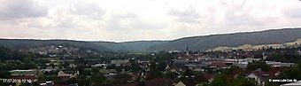 lohr-webcam-17-07-2016-12:10