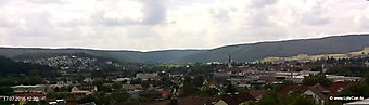 lohr-webcam-17-07-2016-12:20