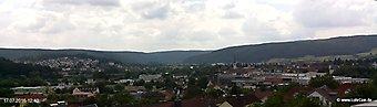 lohr-webcam-17-07-2016-12:40