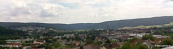 lohr-webcam-17-07-2016-14:20