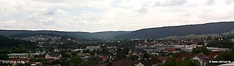 lohr-webcam-17-07-2016-14:30