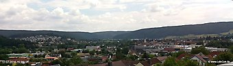 lohr-webcam-17-07-2016-15:20