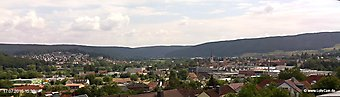 lohr-webcam-17-07-2016-15:30