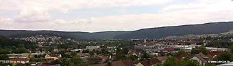 lohr-webcam-17-07-2016-15:40