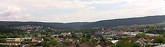 lohr-webcam-17-07-2016-15:50