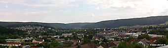 lohr-webcam-17-07-2016-16:20