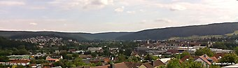 lohr-webcam-17-07-2016-16:30