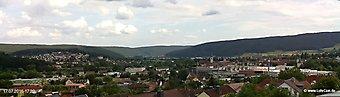 lohr-webcam-17-07-2016-17:20