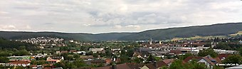 lohr-webcam-17-07-2016-18:10