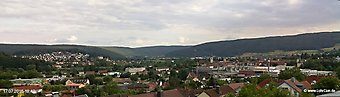 lohr-webcam-17-07-2016-18:40