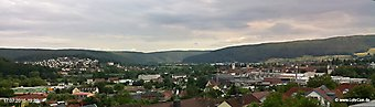 lohr-webcam-17-07-2016-19:20