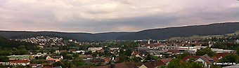 lohr-webcam-17-07-2016-19:50