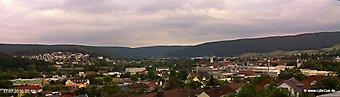 lohr-webcam-17-07-2016-20:10