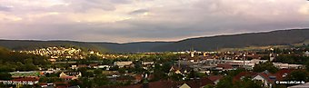 lohr-webcam-17-07-2016-20:20