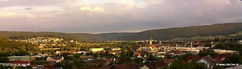 lohr-webcam-17-07-2016-20:40