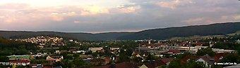 lohr-webcam-17-07-2016-20:50