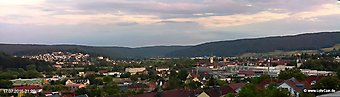 lohr-webcam-17-07-2016-21:20