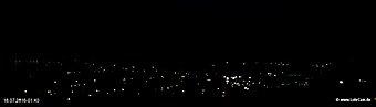 lohr-webcam-18-07-2016-01:10