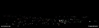 lohr-webcam-18-07-2016-01:50