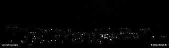 lohr-webcam-18-07-2016-02:20
