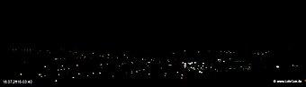 lohr-webcam-18-07-2016-03:40