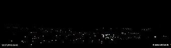 lohr-webcam-18-07-2016-04:10