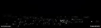 lohr-webcam-18-07-2016-04:20