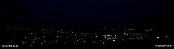lohr-webcam-18-07-2016-04:40