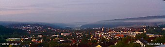 lohr-webcam-18-07-2016-05:10