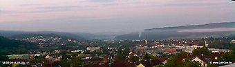 lohr-webcam-18-07-2016-05:20