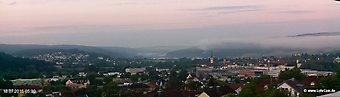 lohr-webcam-18-07-2016-05:30