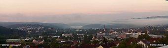 lohr-webcam-18-07-2016-05:40