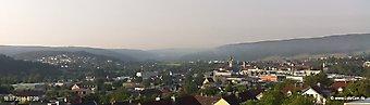 lohr-webcam-18-07-2016-07:20