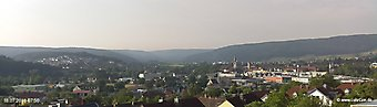 lohr-webcam-18-07-2016-07:50