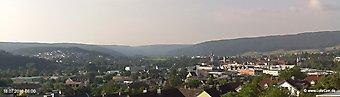 lohr-webcam-18-07-2016-08:00