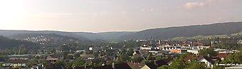 lohr-webcam-18-07-2016-08:40