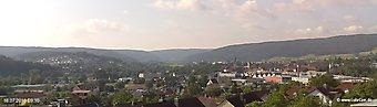 lohr-webcam-18-07-2016-09:10