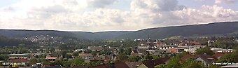 lohr-webcam-18-07-2016-10:20