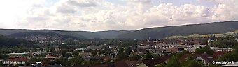 lohr-webcam-18-07-2016-10:40