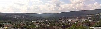 lohr-webcam-18-07-2016-10:50
