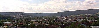 lohr-webcam-18-07-2016-11:20