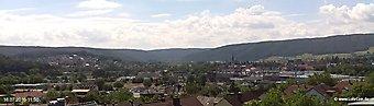 lohr-webcam-18-07-2016-11:50