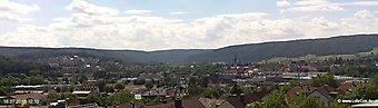 lohr-webcam-18-07-2016-12:10