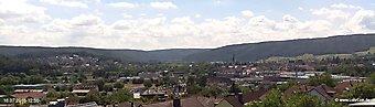 lohr-webcam-18-07-2016-12:50